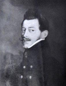 Frédéric Charbonnier-3
