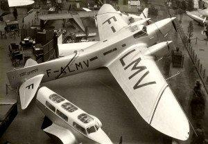 Biarritz3 expo Grand Palais 1933