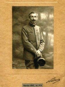 Ch.Dévé 1916 b
